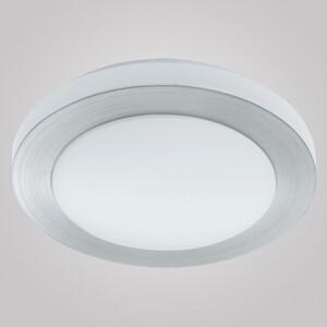 Настенно-потолочный светильник EGLO 93288 Led Capri