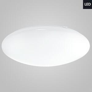 Настенно-потолочный светильник EGLO 93302 Led Giron