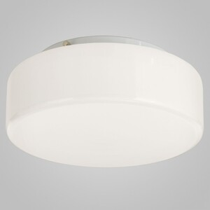Настенно-потолочный светильник EGLO 27881 Balla