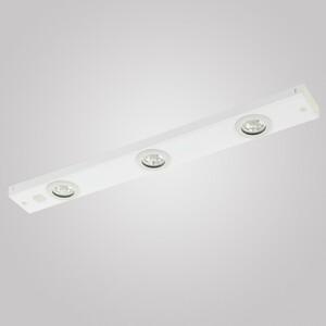 Мебельный светильник EGLO 93706 Kob Led