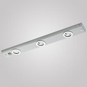 Мебельный светильник EGLO 93707 Kob Led