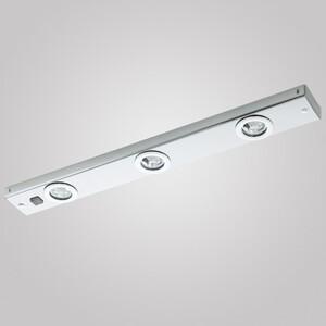 Мебельный светильник EGLO 93735 Kob Led