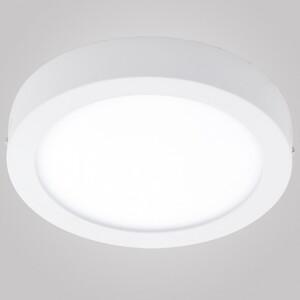 Накладной LED светильник EGLO 94076 Fueva 1