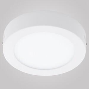 Накладной LED светильник EGLO 94071 Fueva 1