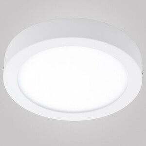 Накладной LED светильник EGLO 94075 Fueva 1