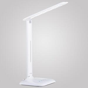 Настольная лампа EGLO 93965 Caupo