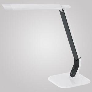 Настольная лампа EGLO 93901 Sellano