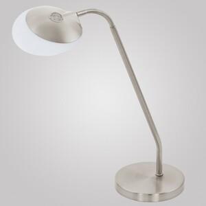 Настольная лампа EGLO 93648 Canetal
