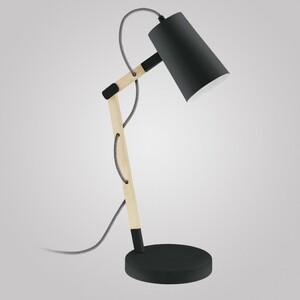 Настольная лампа EGLO Torona 94034