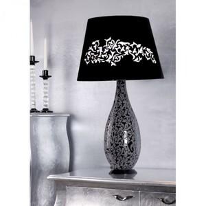 Декоративная настольная лампа Maxlight Carla Deco Cx2292