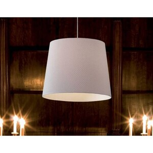 Подвесной светильник Maxlight Trento P0009
