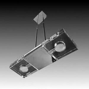Потолочный светильник Maxlight Mars 119121201