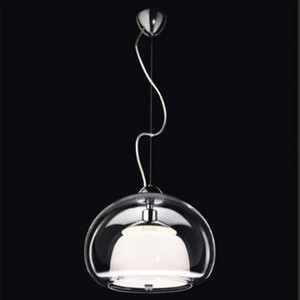 Подвесной светильн Maxlight Prima 2856-1-1729
