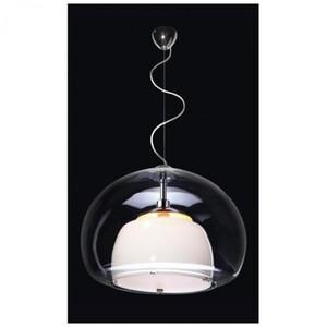 Подвесной светильник Maxlight Prima 2857-1-1731