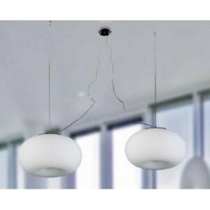 Подвесной светильник Maxlight Dada P0008