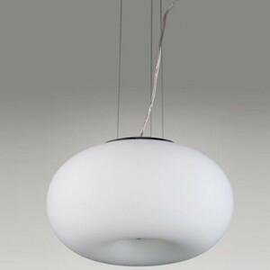 Подвесной светильник Maxlight Dada P0007