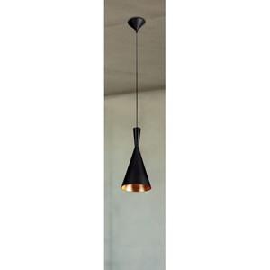 Подвесной светильник Maxlight Ori P0024