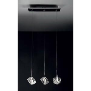 Подвесной светильник Maxlight Zenith 653/3