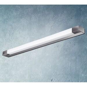 Настенный светильник Maxlight Ren W0017