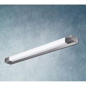 Настенный светильник Maxlight Ren W0018
