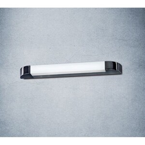 Настенный светильник Maxlight Salado W0020