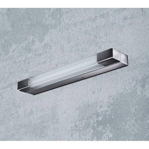Настенный светильник Maxlight Long W0028