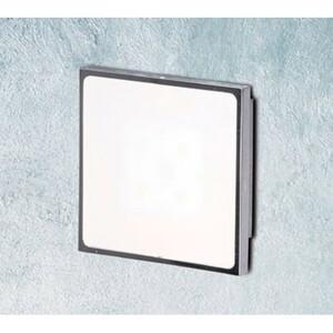 Настенно-потолочный светильник Maxlight Ari C0014
