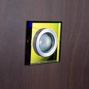 Встраиваемый светильник Maxlight 9901 COLORFUL
