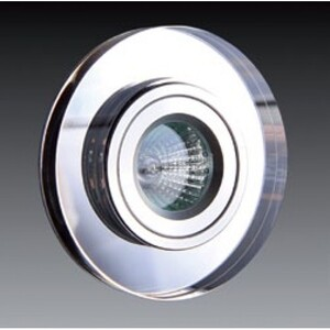 Встраиваемый светильник Maxlight 9902 WHiTE