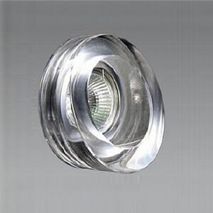 Встраиваемый светильник Maxlight 9939
