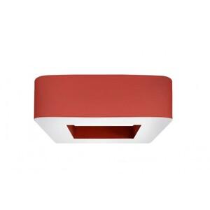 Потолочный светильник Hesmo CUBE 8902