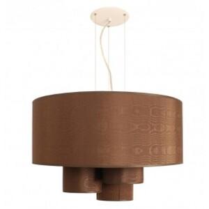 Подвесной светильник Hesmo 33901