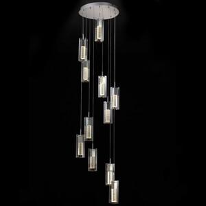 Подвесной светильник Illuminati Bar MD 109003-11B
