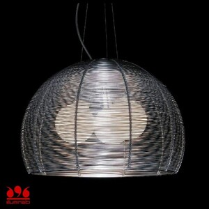 Подвесной светильник Illuminati Sfera MD 51218-3A