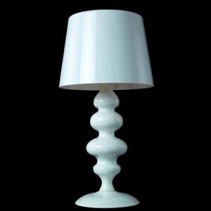 Настольная лампа Illuminati Paradiso MTP100601-1B