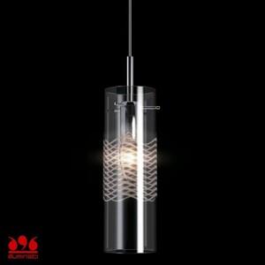 Подвесной светильник Illuminati Calma MD 103709-1A