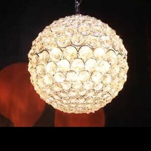 Подвесной светильник Illuminati Corso MD 103204-3A