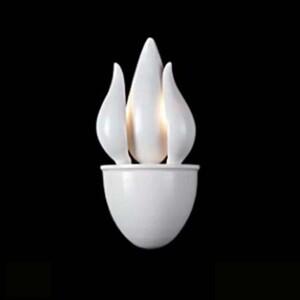 Бра Illuminati Gold Flame MB 10606-3B