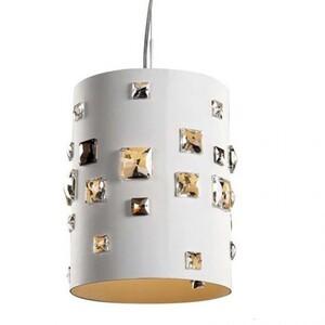 Подвесной светильник Illuminati Pioggia MD 1102601-1A white
