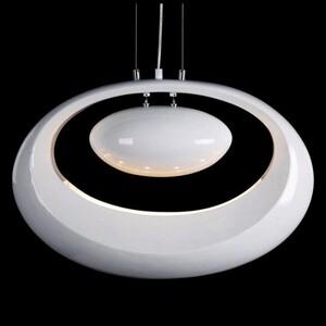 Подвесной светильник Illuminati Culla MD 10360-4A