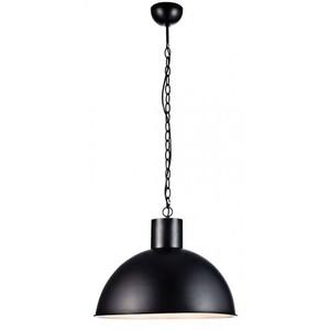 Подвесной светильник Markslojd Ekelund 104697