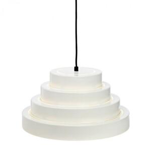 Подвесной светильник Markslojd Aztek 105001