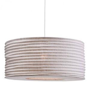 Подвесной светильник Markslojd Skephult 104806