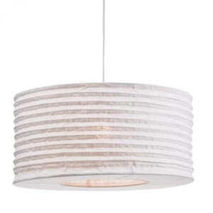 Подвесной светильник Markslojd Skephult 104804