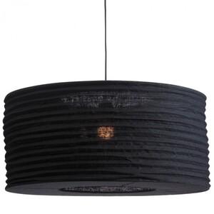 Подвесной светильник Markslojd Skephult 104805