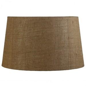 Подвесной светильник Markslojd Furudal 104899