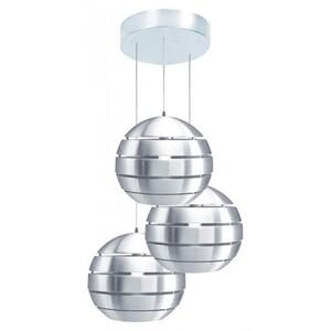 Подвесной светильник Markslojd Stromboli 102165