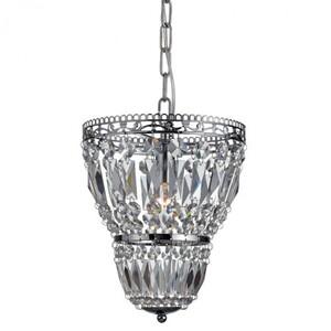 Подвесной светильник Markslojd Sundsby 105016