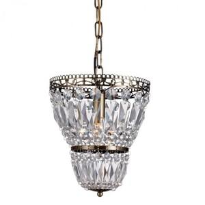 Подвесной светильник Markslojd Sundsby 105017
