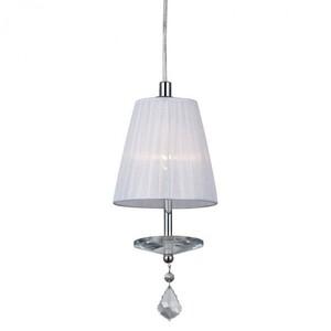 Подвесной светильник Markslojd Solliden 104877